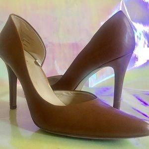 Mossimo Heels 👠